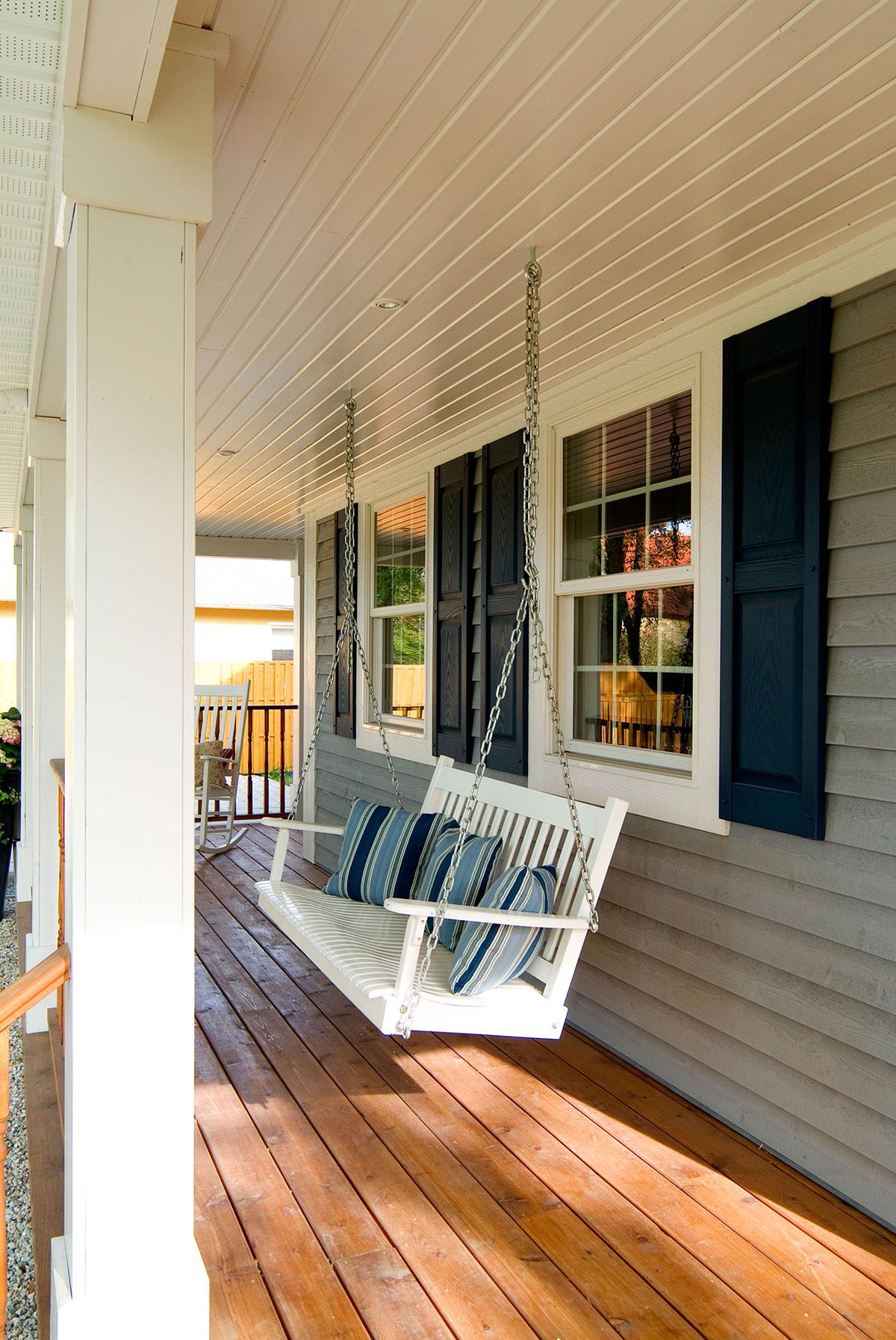 bostonhaus amerikanische h user galerie. Black Bedroom Furniture Sets. Home Design Ideas