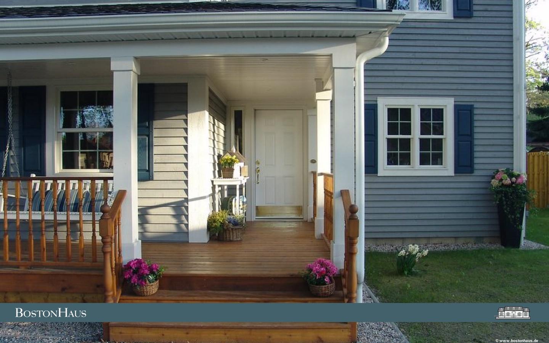 veranda bauen windschutz terrasse selber bauen windschutz. Black Bedroom Furniture Sets. Home Design Ideas