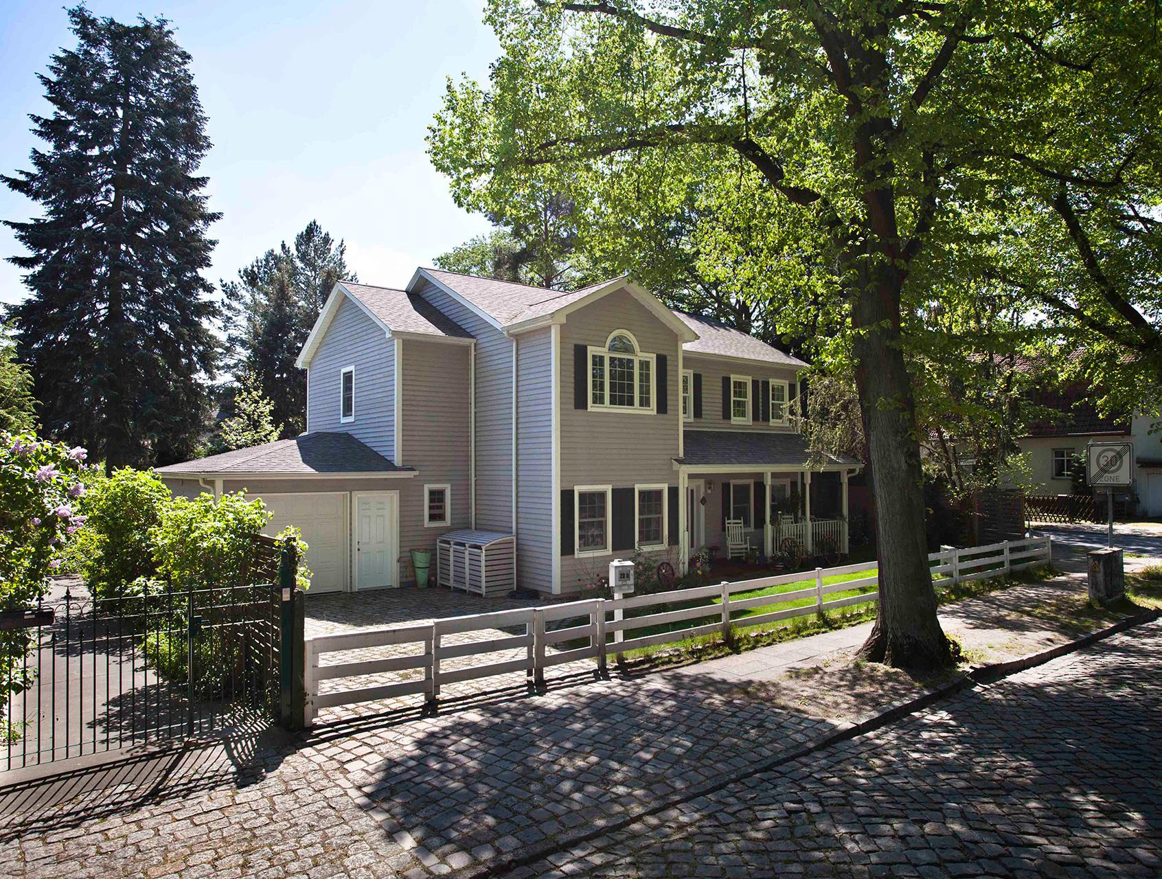 Wunderbar Häuser Stile Beste Wahl Werfen Sie Einen Blick Auf Unsere Häuser